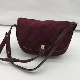 Christian Dior Crossbody Tasche