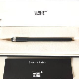 Montblanc - Ballpoint - Collection of 1