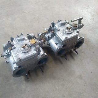 Engine / engine parts - Alfa Romeo - Alfa Romeo 1600...