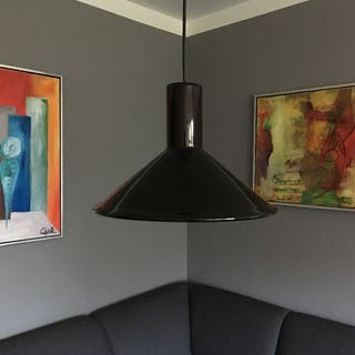 Lampe (2)