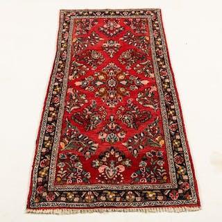 USA Sarok - Carpet - 157 cm - 75 cm