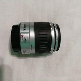 Canon28-90mm F4-5.6