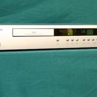 Arcam - CD192 - CD-Player