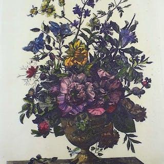 Pieter Schenck the elder (1660-1711/1713)