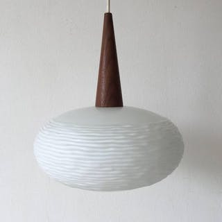 Philips - Lamp