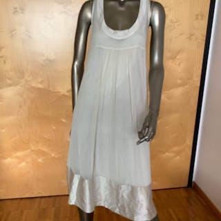 Burberry - Dress - Size: EU 40 (IT 44 - ES/FR 40 - DE/NL 38)