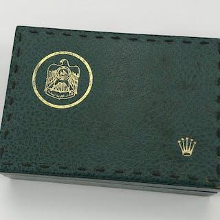 Rolex - 68.00.3 - Men - 1980-1989