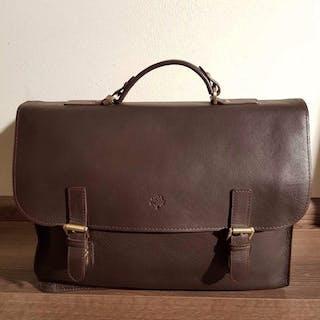 MULBERRY HERENTAS BRIEFCASE ORIGINELE Briefcase