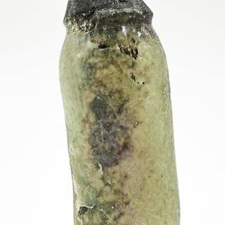 Römisches Reich Glas Parfümflasche