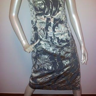 Paul Smith Black Label - Dress - Size: EU 40 (IT 44 - ES/FR 40 - DE/NL 38)