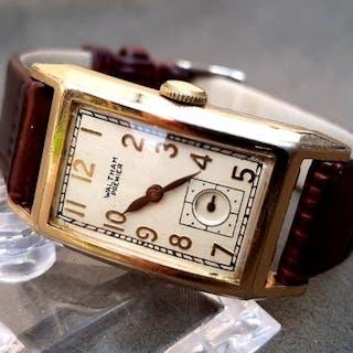 Waltham - premier - 4195602 - Unisex - 1901-1949