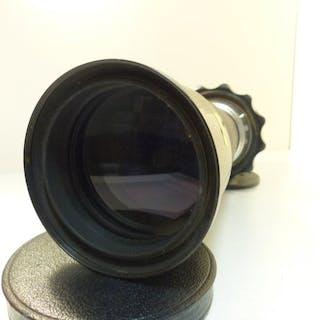 Carl Zeiss, Hasselblad Tele Tessar 500mm F8.0