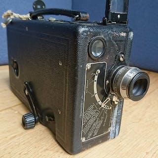 Kodak Cine - Kodak Model B