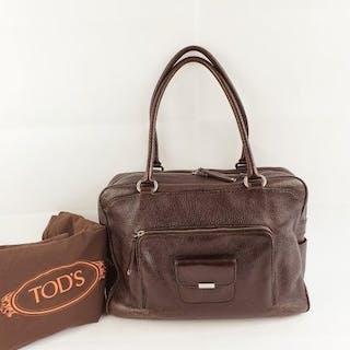 Tod's Handtasche
