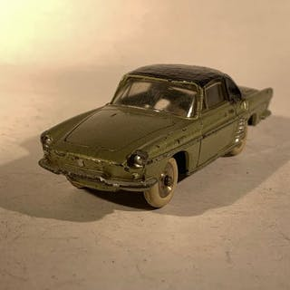 DInky Toys - 1:43 - Renault Floride with re painted roof - Hergestellt in Framce