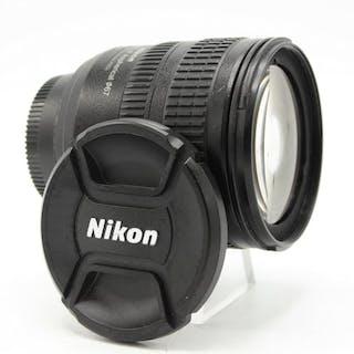 Nikon AF-S Nikkor 18-70mm f/3.5-4.5G ED DX