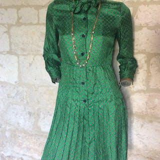 Miss Dior - Dress - Size: EU 36 (IT 40 - ES/FR 36 - DE/NL 34)