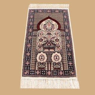 Tunesien - Carpet - 100 cm - 54 cm
