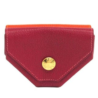 Hermes - LE 48 Wallet