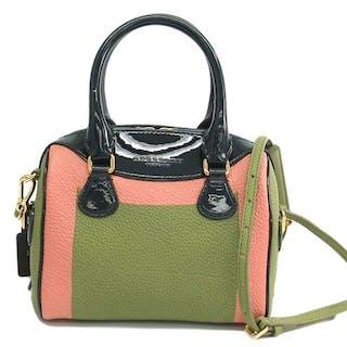 Burberry - 3973109 Handtasche