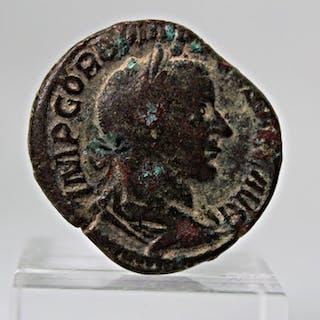 Impero romano - Æ Sestertius
