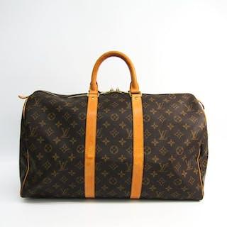 Louis Vuitton - Monogram M41428 Borsa da week-end