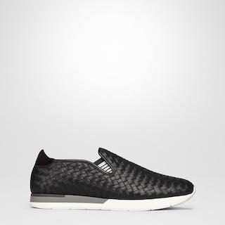 Bottega Veneta Boots - Size: IT 42.5