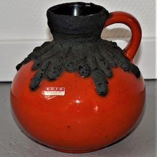 Roth - Vaso - Ceramica