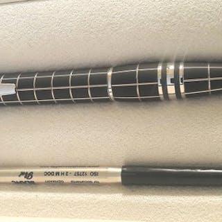 Montblanc - Fountain pen