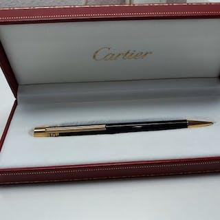 Cartier - Druckbleistift