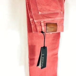 Z Zegna - Brand new Luxury jeans