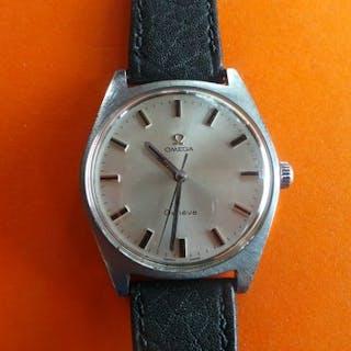 Omega - Genéve - 135.041 - Men - 1960-1969