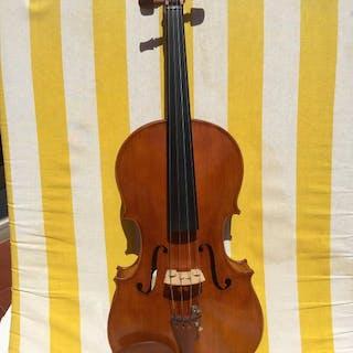 Viola liuteria cremonese - Viola - Italia - 2006