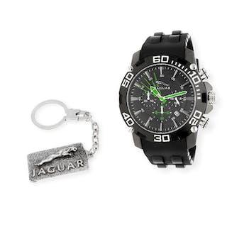 e1558991fce4 quartz relojes | Barnebys