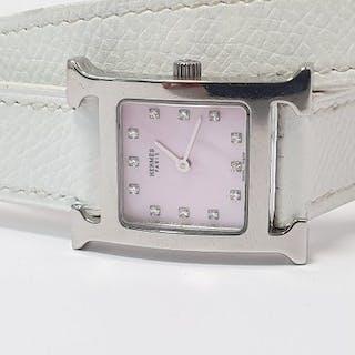 Hermès - Unisex - 2000-2010