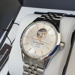95f65940eb09 el coleccionista de relojes | Barnebys