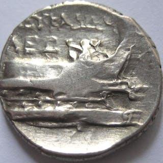 Grecia (antica) - Akarnaia