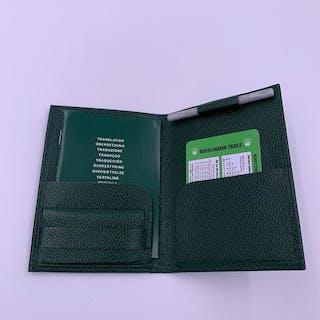 Rolex - Sea Dweller Toolkit Ref 100.25.34...