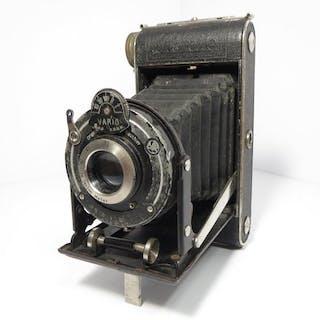 """Franz Kochmann Rarely """"Korelle"""" 6X9 (1934)"""