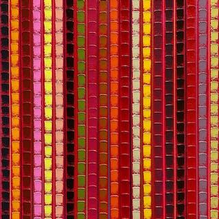 Adam Aroyan - Color Relf - 23