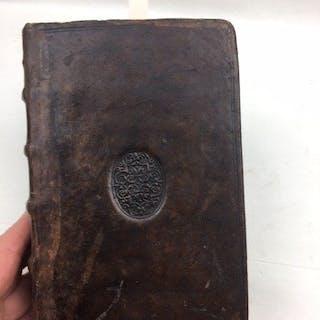 Euclid, Christoph Clavius - Posteriores libri IX : Accessit liber XVI