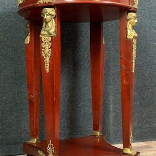 tavolino - Stile Impero