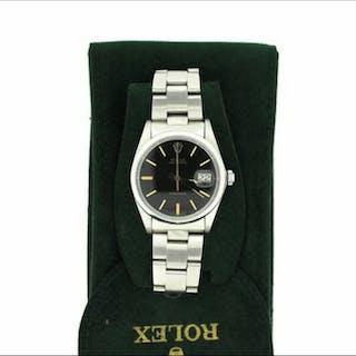 Rolex - Oysterdate Precision - 6694 - Unisex - 1970-1979