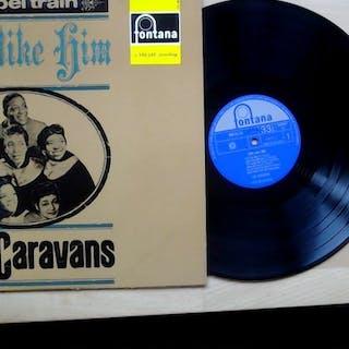 The Caravans