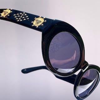 Versace - Prince Sonnenbrillen