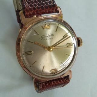 4d4a61001ec2 joyas relojes | Barnebys
