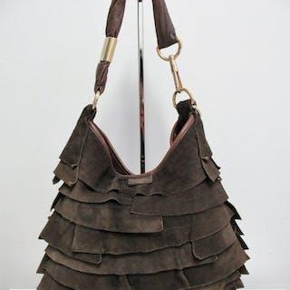 Yves Saint Laurent - Saint Tropez Shoulder bag