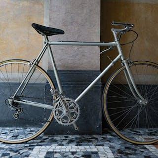 Bianchi - Straßenrad - 1980
