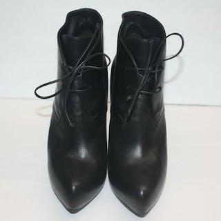 Bottega Veneta ankle boots - Size: FR 38, UK 5