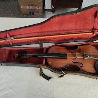 gmbh - Geige - 1920